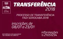TRANSFERÊNCIA FADI SOROCABA 20