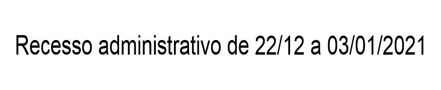 AVISO_02